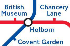London underground, tube, lines, stations, what do you need to know about london underground