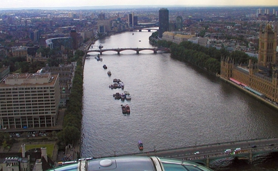 london eye, london, flying high, attractions, tourist attractions