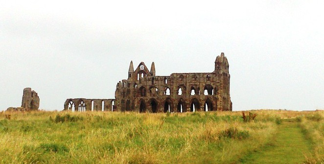 Whitby Abbey1