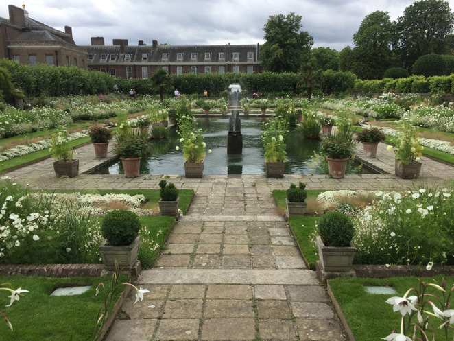 Greenspacelondon,hydepark,memorialgarden,kensingtonpalace,visitlondon,thingstodoinlondon
