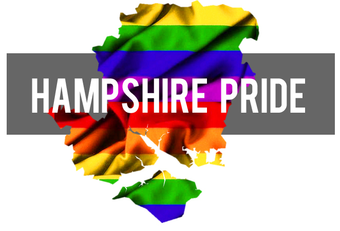 hampshire pride, lgbt history month, lgbt events hampshire, pride march hampshire