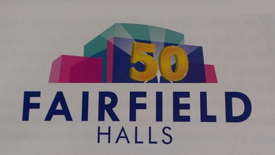 FAIRFIELD AT 50