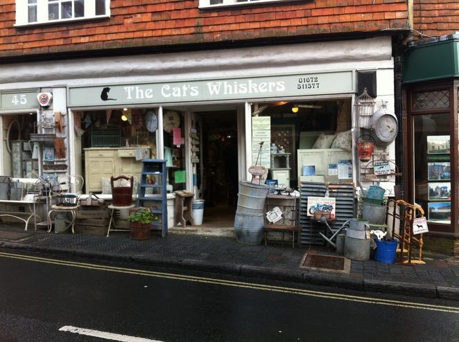 marlborough, shop, cats whiskers, furniture, wiltshire