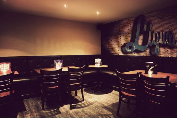 pubs in manchester, manchester nightlife, manchester bars, secret bars, hidden bars