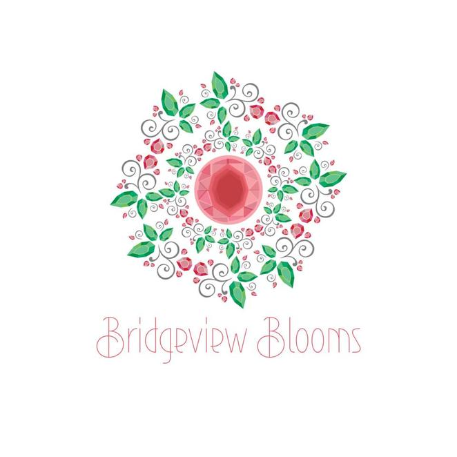 Bridgeview Blooms