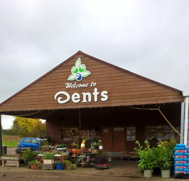 Dents Farm, Hilgay, farmers market, fresh produce, fruits, vegetables, shopping, Norfolk, Downham Market, Hilgay, Farms, Dents