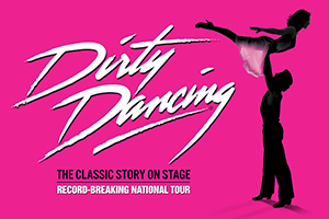 Dirty Dancing3