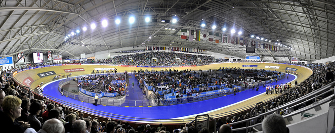 National Cycling Centre, cycling, National Championship, bikes, riders, British, sport, venue, Velodrome, winning, champions