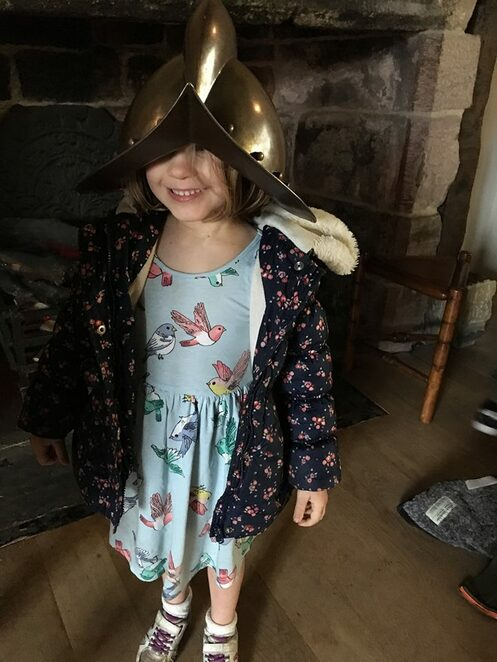 ordsall hall, tudor, museum, salford, manchester, days out manchester, family friendly, kids days out