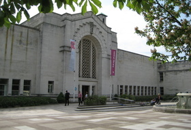 southampton city art gallery, art galleries southampton, school holidays southampton, school holiday activities, fun for kids southampton