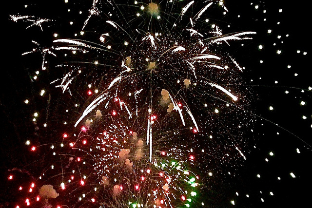 Fireworks, Manchester Fireworks display, Manchester Events, display, family friendly, Sunday 31st, December, New years eve, Town Hall, Albert Square, alcohol free