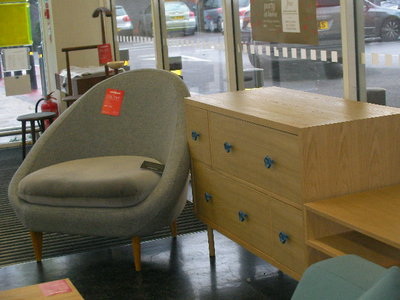 marks and spencers, sale, furniture