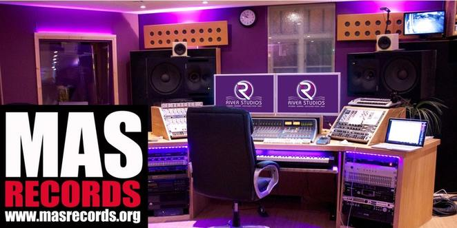 music industry masterclass, music masterclass, free workshop, musicians, singers, southampton recording studio