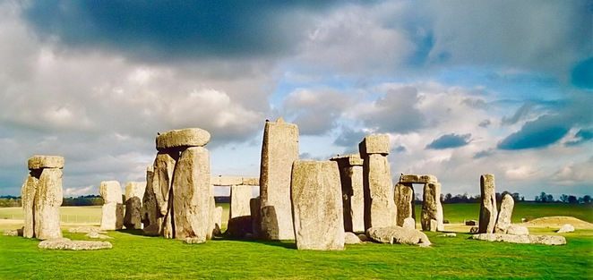 Stonehenge,Southampton,Novotel,cruise_ship,travel