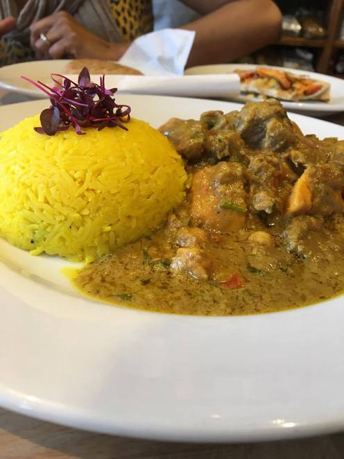 curries, vegan, wholefoods, organic, speciality