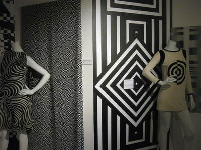 fashion-textile-museum-wall-art-clothes-art