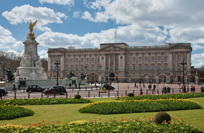 London Buckingham city traditions todo list places tourist sight seeing outdoor