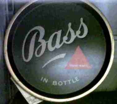 Birmingham Museum & Art Gallery Collection Centre, Bass beer