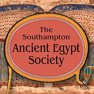 hatshepsut eternal pharaoh lecture, southampton ancient egypt society, historical society, history