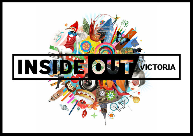 inside out victoria