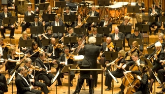 lso, london symphony orchestra, witches, concert, barbican