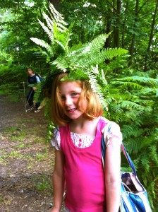wild learning, outdoor, school holidays, adventure club