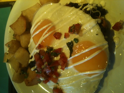 brunch, breakfast, cheap, barrio, east, london, east, shoreditch, tasty, lunch, dinner
