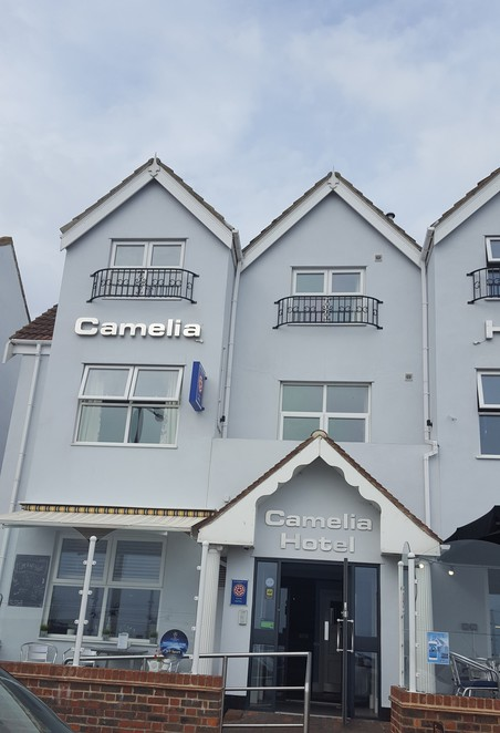 camelia hotel, camelia hotel southend, camelia hotel afternoon tea, hotel southend, afternoon tea southend, southendonsea hotel, seafront hotel southend, camelia hotel afternoon tea southend, southend tea house, southend seafront, southend seafront places to stay, afternoon tea southend seafront, cakes southend, afternoon tea cakes,