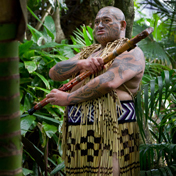 Kapa Haka, Corey Baker Dance, Birmingham, Rugby World Cup entertainment, Birmingham Weekender