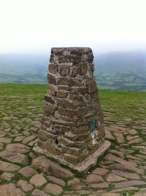 mam, Tor, derbyshire, peak, district