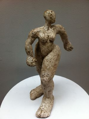 Oxford Sculpture Group, Affordable Art
