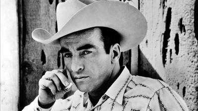 montgomery clift, the misfits, bfi