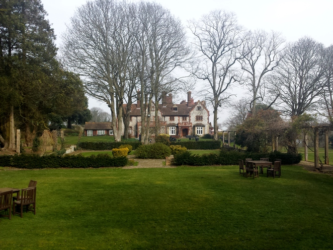 norfolk countryside, countryside, victorian home, victorian house, victorian, the dales country house, the dales, country hotel, norfolk, norfolk country house, norfolk hotel, monument, victorian garden, garden, country garden