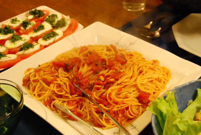 pasta, food, masterclass, cooking, cooking class, food lovers, Italian, spagetti, chef,