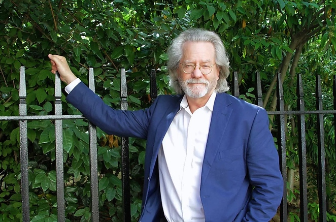 ac grayling, brexit, remain, salisbury for europe, britain for europe, we need to talk about europe