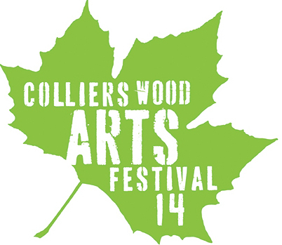 collywood arts festival
