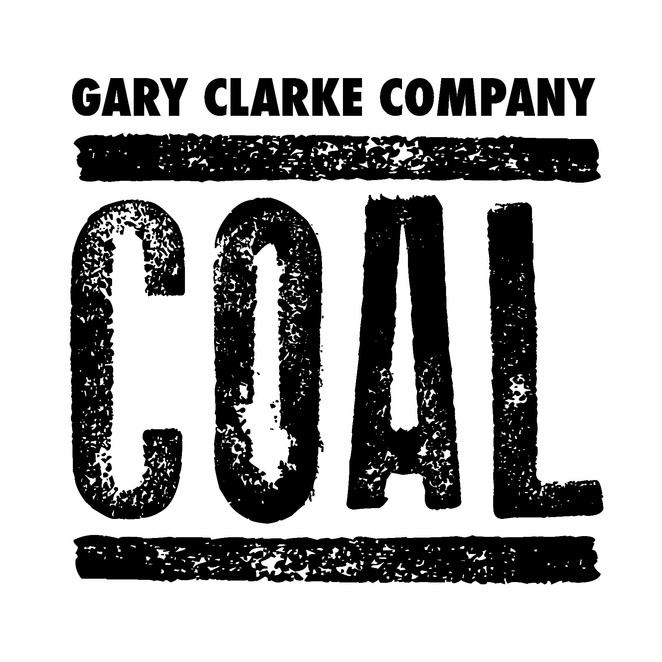 COAL, Gary Clarke Company, dance productions, DanceXchange, Birmingham world premiere, miners strike