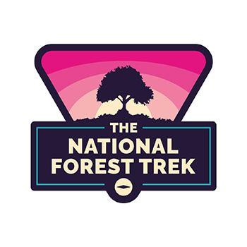 National Forest Trek
