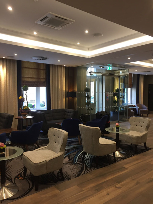 vacationapartmentslondon,thewestbournehydepark,4starapartmentstylehotellondon,wheretostayinlondon,stationsnearW2,hotelsnearhydeparklondon
