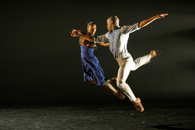 DanceXchange winter and spring season, Birmingham, the Patrick Centre, Arthur Pite, Tavaziva Africarmen, james Cousins Company, Ballet Black