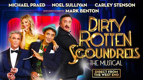 Dirty Rotten Scoundrels3