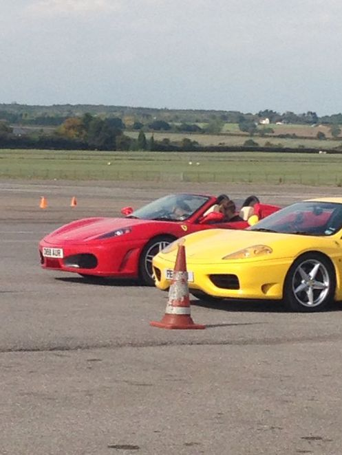 Cars, Supercars, Fast, driving