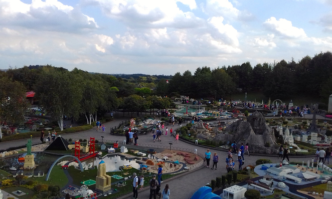 legoland,windsor,resort,themepark,london,england