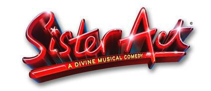 Sister Act, Alexandra Burke, UK Tour, musical, Craig Revel Horwood