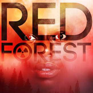 Red Forest @ The Young Vic