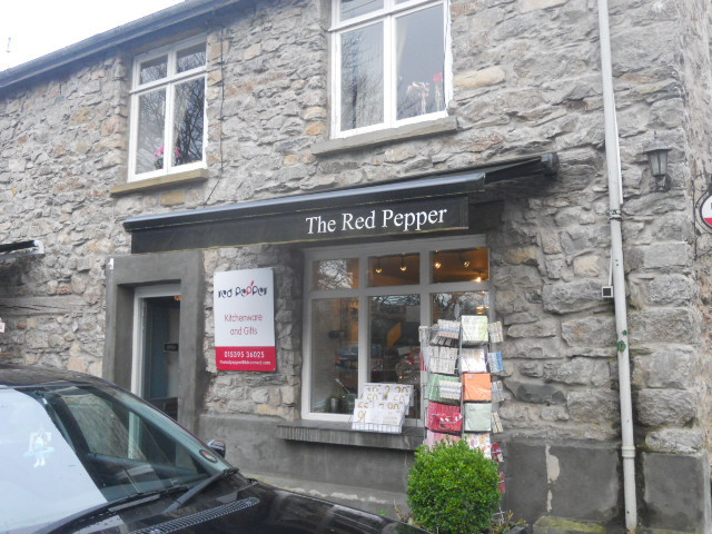carmel, cartmel food market, cartmel cheeses, unsworth yard, the red pepper