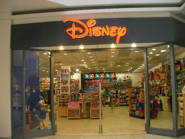 16 rows · Search for available job openings at DISNEY. Job Title Date Brand Location; Disney Store .