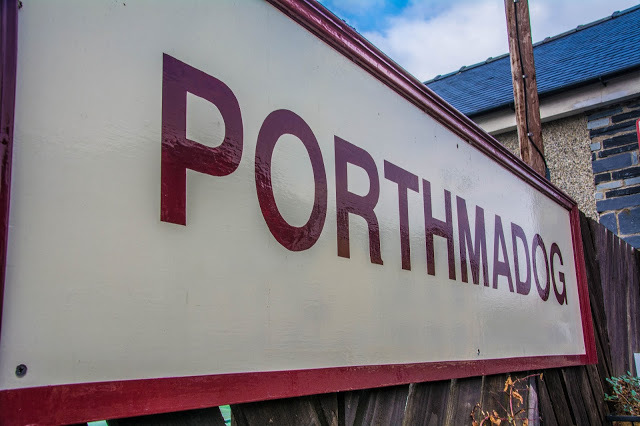 porthmadog, north wales, things to do in north wales, things to do in porthmadog, snowdonia national park, gwynedd wales, visit wales, cambirian coast, cardigan bay, towns in north wales, porthmadog attractions