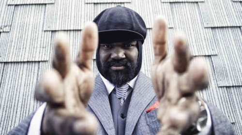 Andrew Lloyd Webber, Gregory Porter, Unmasked The Platinum Collection, New London Theatre, Graham Norton, School of Rock