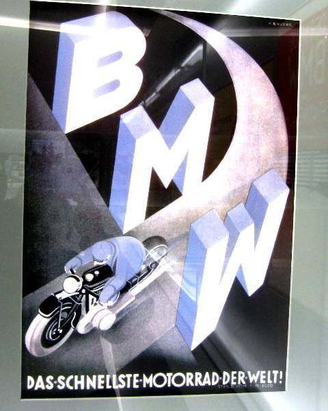BMW World, Munich, BMW Welt, top motorsport museums in the world, cars, motorbikes, Weekend Notes